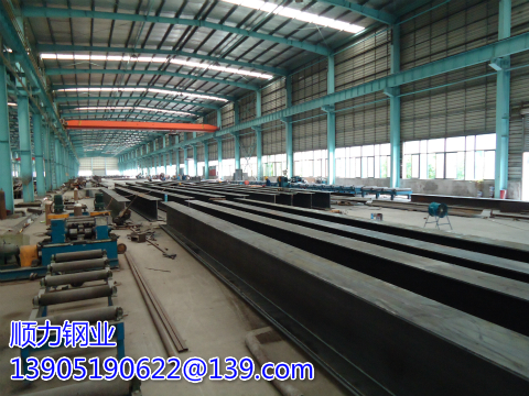PZC and PZ steel sheet piles