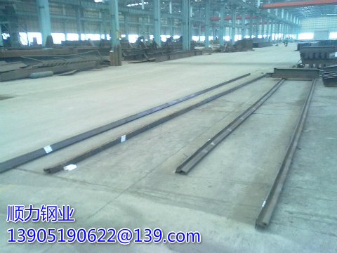 Discussion on sheet pile