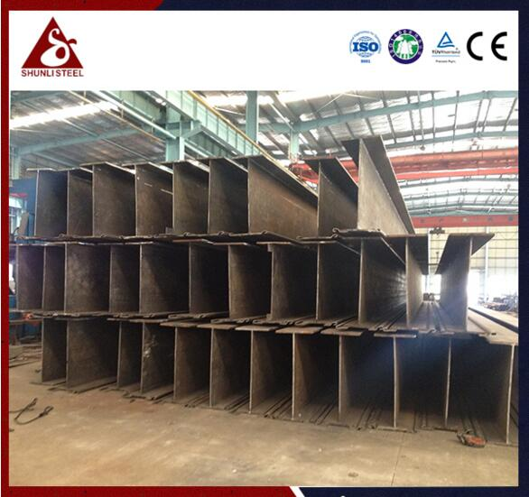 HZ combi wall hz king piles sheet piling