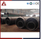 Steel pipes for sale with good price