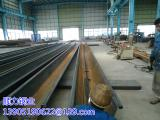 Materials for building materials known as Larson steel sheet piles
