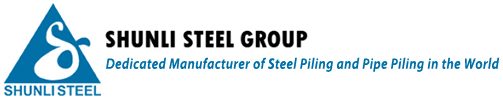 Shunli Steel Group